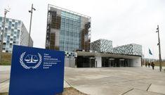 Tòa án Hình sự Quốc tế lên án lệnh cấm vận của Mỹ