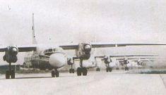 Nhiệm vụ không tưởng của máy bay An-26 Việt Nam những năm 1984 – 1985