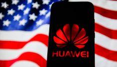 Gã khổng lồ công nghệ xứ Trung bắt đầu thấm đòn đau từ Mỹ