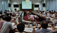 Đường cao tốc Mỹ Thuận – Cần Thơ dự kiến thông xe vào năm 2022
