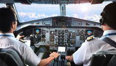 Bộ GTVT nói gì về yêu cầu đình chỉ bay 27 phi công Pakistan?