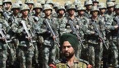 Nóng: Ấn Độ điều 15.000 quân đến biên giới chuẩn bị đánh lớn với Trung Quốc