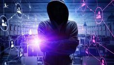 Hacker Triều Tiên sắp tấn công mạng quy mô lớn