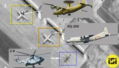 Mỹ chuẩn bị để đáp trả ADIZ của Trung Quốc trên Biển Đông