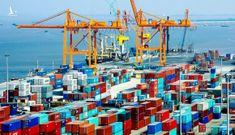 Nếu làm như Hải Phòng, TP.HCM dự kiến thu phí cảng biển hơn 2.700 tỷ đồng/năm