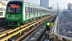Dự án đường sắt Cát Linh – Hà Đông: Lo ngại khó trả nợ đúng hạn