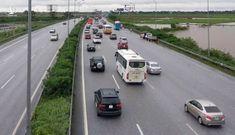 Cao tốc Bắc – Nam vẫn còn nợ 20% mặt bằng sạch