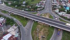 Bộ GTVT nói về mức đầu tư 5 triệu USD/km đường cao tốc Bắc – Nam