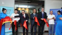 Qualcomm đặt trung tâm nghiên cứu ở Việt Nam