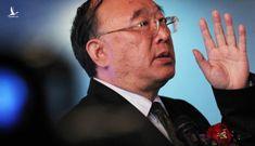Ngăn Trung Quốc trỗi dậy, Mỹ thực hiện chiến tranh tài chính?