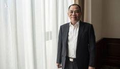 Bloomberg lý giải 'nước cờ' máy thở của người đàn ông giàu nhất Việt Nam