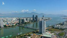 Lộ diện 3 nhà đầu tư tham gia đấu giá siêu dự án 2 tỷ USD ở Đà Nẵng