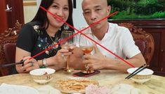 Khởi tố vợ Đường 'Nhuệ' tội thao túng đấu giá đất ở Thái Bình