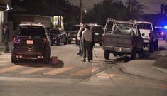 Cảnh sát Mỹ bắn chết một người Việt không có vũ khí tại El Monte, bang California