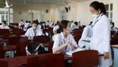 Bằng đại học Việt Nam sẽ được thế giới công nhận?