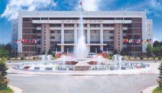 Hai trường của Việt Nam lọt top 1.000 đại học tốt nhất thế giới