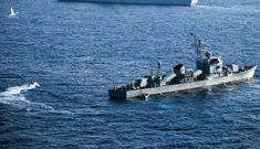 Dã tâm bất tận và những hành động vô lối của Trung Quốc trong lãnh thổ Việt Nam