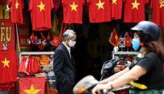 "Tại sao Việt Nam bị nghi ngờ ""giấu dịch""?"