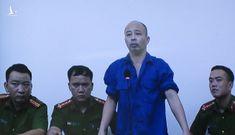 Trùm giang hồ Đường 'Nhuệ' bị đề nghị truy tố khung 7 năm tù