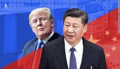 """Việt Nam chọn """"chơi"""" với Mỹ hay Trung Quốc?"""