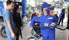 Giá xăng tăng mạnh gần 1.000 đồng, lên 14.080 đồng/lít