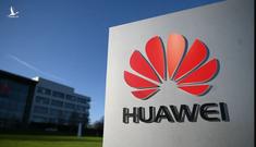 'Mỹ xác định Huawei và 19 công ty do quân đội Trung Quốc đứng sau'