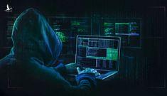 Những 'Hacker nhí' làm rúng động quê nghèo