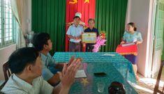 """Ông Lực """"khùng"""" giám sát cao tốc Đà Nẵng – Quảng Ngãi nhận giấy khen"""