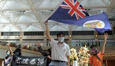 Đòn hiểm của Anh đối với Trung Quốc