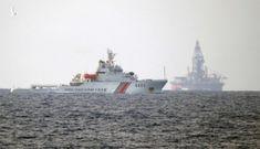Trung Quốc tăng quyền cho hải cảnh, Biển Đông gặp rủi ro gì?