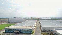 Bí quyết trúng tuyển vào làm AirPods lương trên 10 triệu ở VN