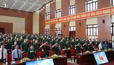 Lãnh đạo quân đội sẽ không được lập công ty trong năm đầu sau nghỉ hưu