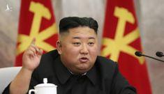 Vì sao Triều Tiên đột ngột dừng đe dọa Hàn Quốc?