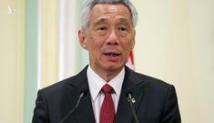 """Thủ tướng Singapore nói thẳng 2 điều mà Trung Quốc có mạnh đến đâu cũng """"bất lực"""" trước Mỹ"""