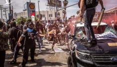 Từ biểu tình bạo loạn ở Mỹ, Hồng Kông ngẫm về Việt Nam