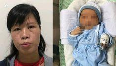 Người mẹ vứt con mới sinh xuống hố ga là đối tượng bị truy nã suốt 2 tháng nay