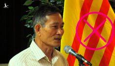 """Nguyễn Văn Hải xảo ngôn: 'Lên án Việt Nam dùng biện pháp độc tài để chống dịch"""""""