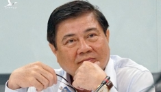 Ông Nguyễn Thành Phong trúng cử Hội đồng trường ĐH Kinh tế