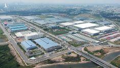 Khu đô thị sáng tạo phía Đông TPHCM – động lực mới phát triển kinh tế