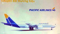 Thương hiệu Jetstar Pacific sắp bị xóa sổ