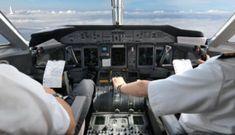 Bất ngờ vụ dừng bay 27 phi công Pakistan để xác minh nghi vấn bằng giả