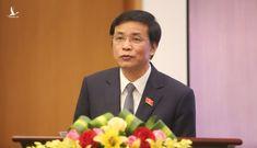 Quốc hội sẽ có quan điểm chính thức về vụ Hồ Duy Hải