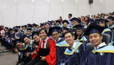 """Giáo sư trẻ nhất Việt Nam gây bão mạng với quan điểm tuyệt vời về """"trường chuyên"""""""