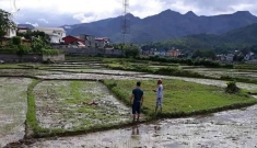 Nghi thảm án ở Điện Biên, 3 người tử vong