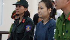 Bị cáo chủ mưu khai đã chích điện đổ bê tông, mẹ nạn nhân tin con mình chưa chết