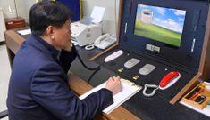 Hàn Quốc kêu gọi Triều Tiên tôn trọng thỏa thuận song phương