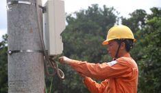 Vì sao tiền điện của nhiều hộ gia đình tăng cao đột biến?