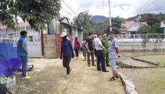 Hé lộ nguyên nhân vụ thảm án ở Điện Biên làm 3 người tử vong