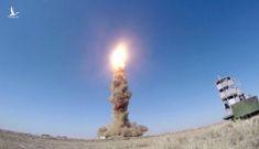 Tuyên bố mạnh mẽ của ông Putin về năng lực vũ khí siêu thanh