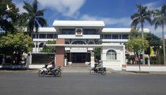 Vì sao HĐND tỉnh Quảng Trị họp bất thường bầu Chủ tịch tỉnh?